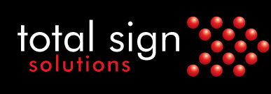 Total Sign Solutions